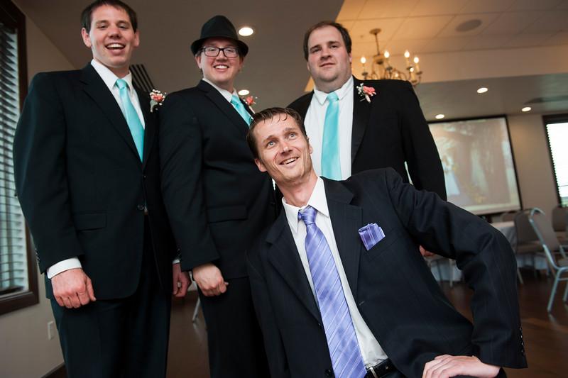 hershberger-wedding-pictures-349.jpg
