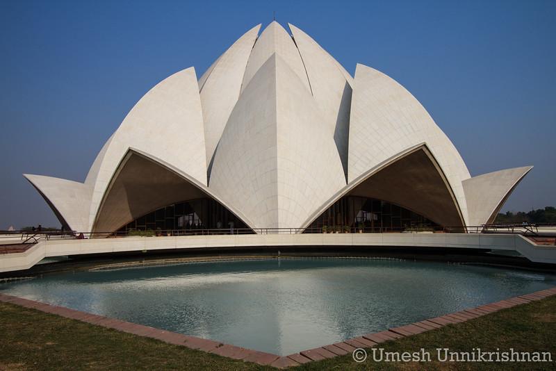 Delhi - 9503.jpg