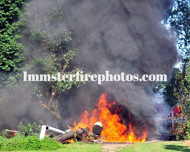 EAST MEADOW FIRE DEPARTMENT