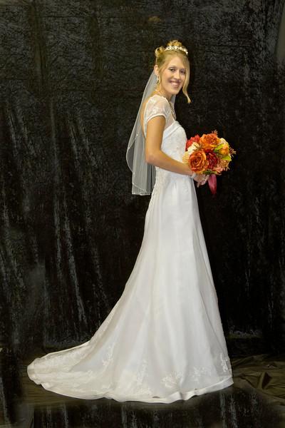 Matt and Jennifer wedding edits2.jpg