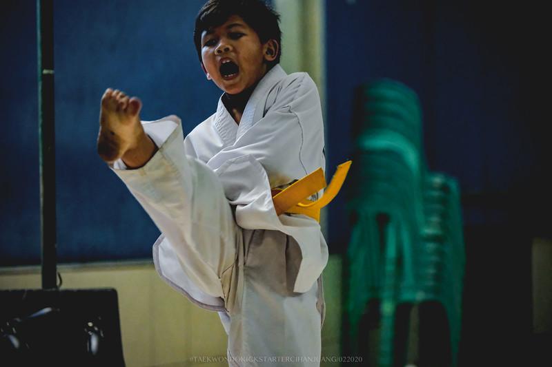 KICKSTARTER Taekwondo 02152020 0116.jpg