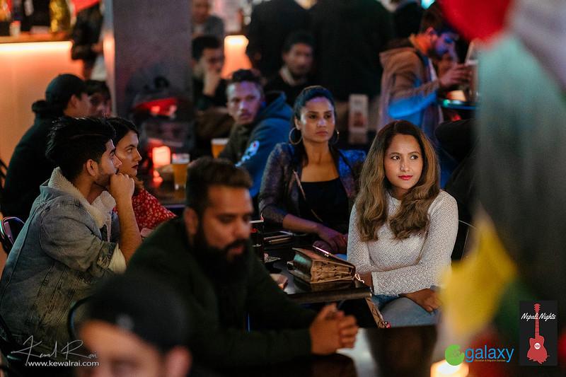 Nepali Nights - Web (24 of 101)_final.jpg