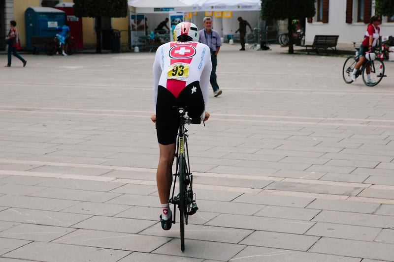 ParaCyclingWM_Maniago_Freitag-9.jpg