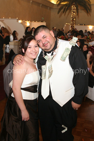 Henry & Maria0524