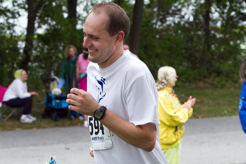 marathon10 - 778.jpg