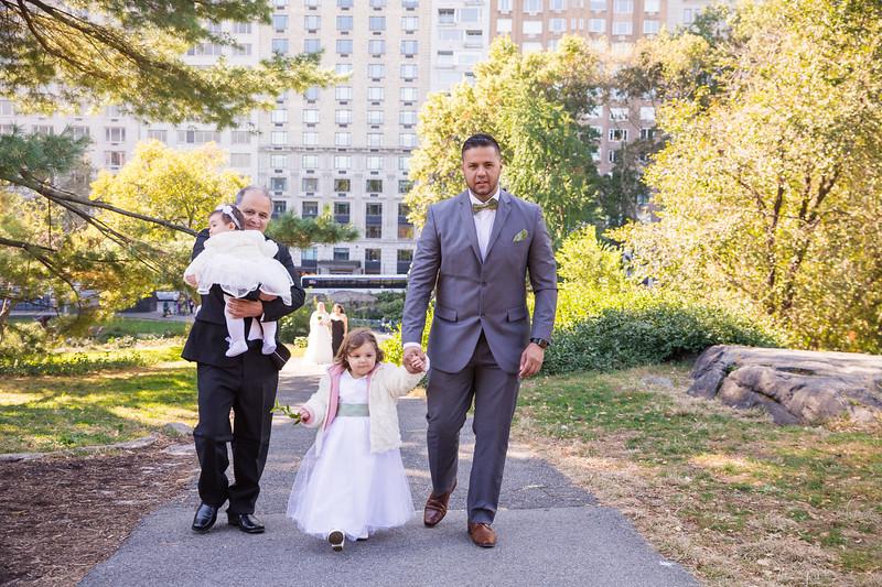 Central Park Wedding - Jessica & Reiniel-53.jpg