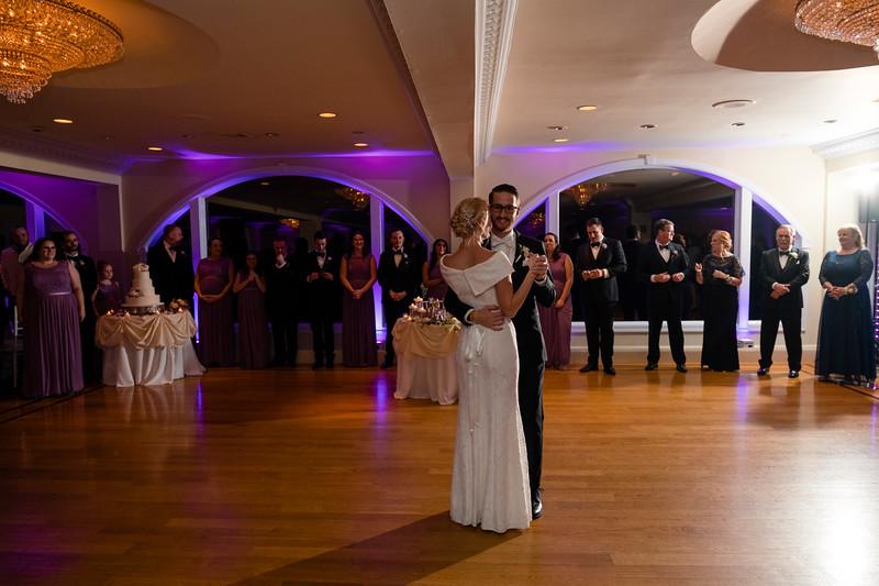 wedding (789 of 1251).jpg