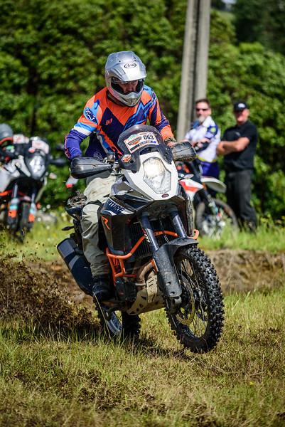 2018 KTM New Zealand Adventure Rallye - Northland (556).jpg