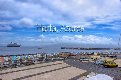 2012 05 06 | Horta