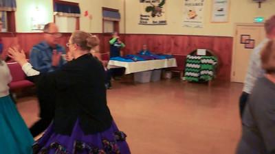 2015-01-31 Rainier Council Dance