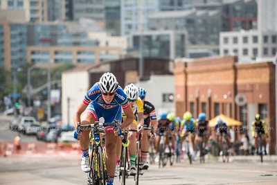 5/2/15, Barrio Logan Crit