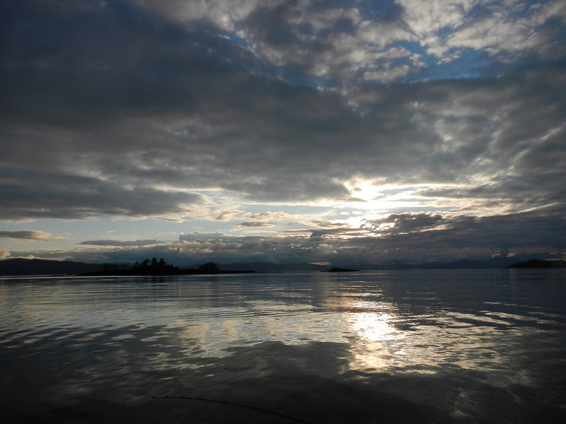 Alaska-212.jpg