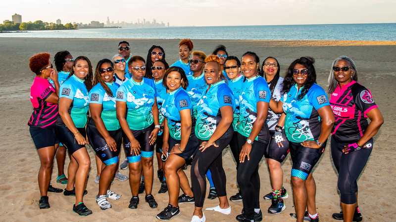 2019-Black-Girls-Do-Bikes-Chicago-34.jpg