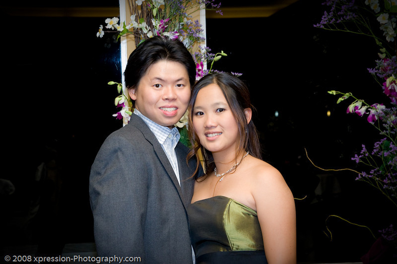 Angel & Jimmy's Wedding ~ Portraits_0111.jpg