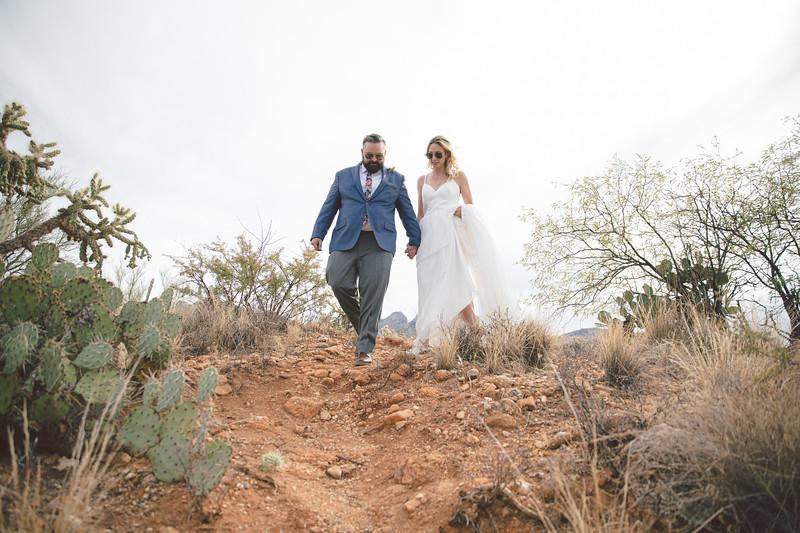 Nick and Charlotte Nelson Wedding-3812.jpg