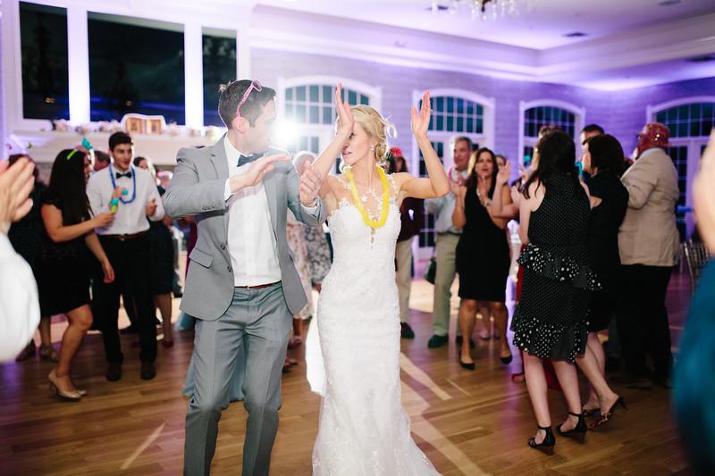 Kira and Kevin Wedding Photos-895.jpg