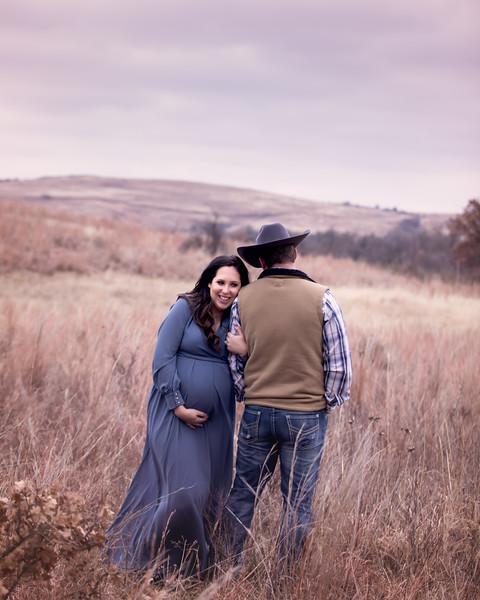 Miranda Maternity 018.jpg