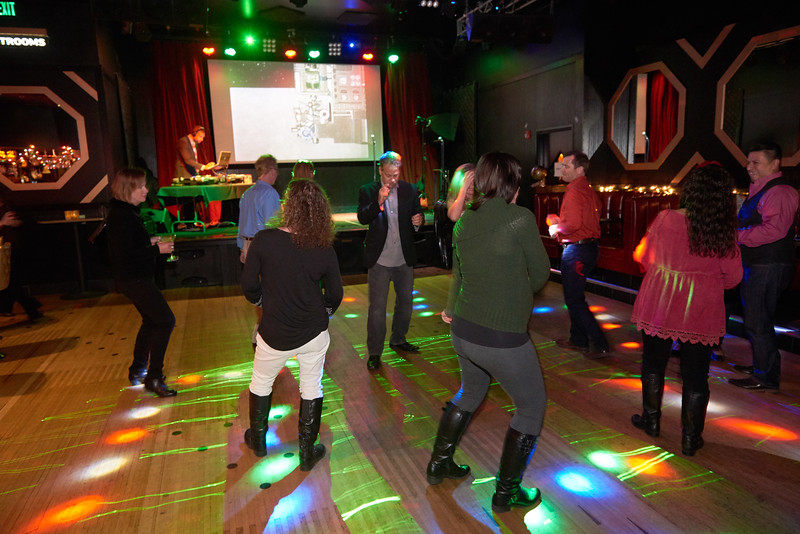 Catapult-Holiday-Party-2016-193.jpg