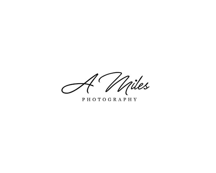 AMiles_watermark_jpg.jpg