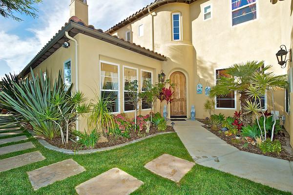 4118 Philbrook Square, San Diego, CA 92130