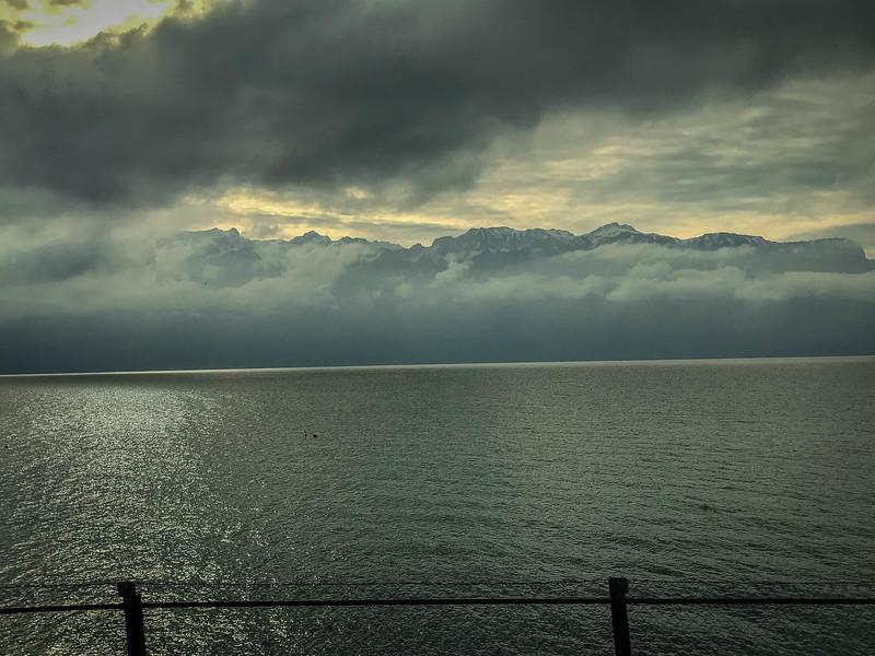 Montreux-1.jpg