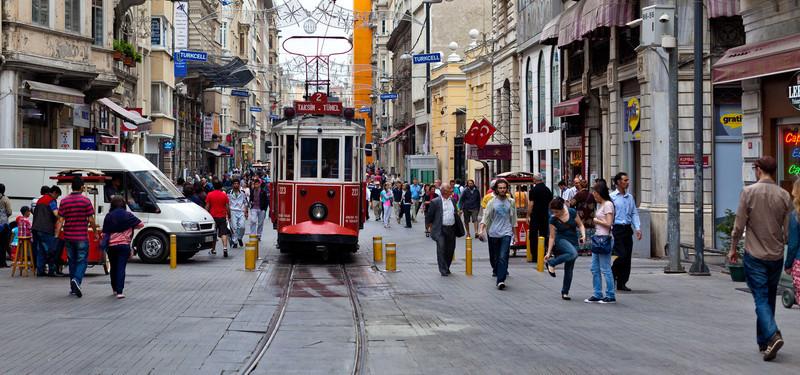Istanbul-2245.jpg
