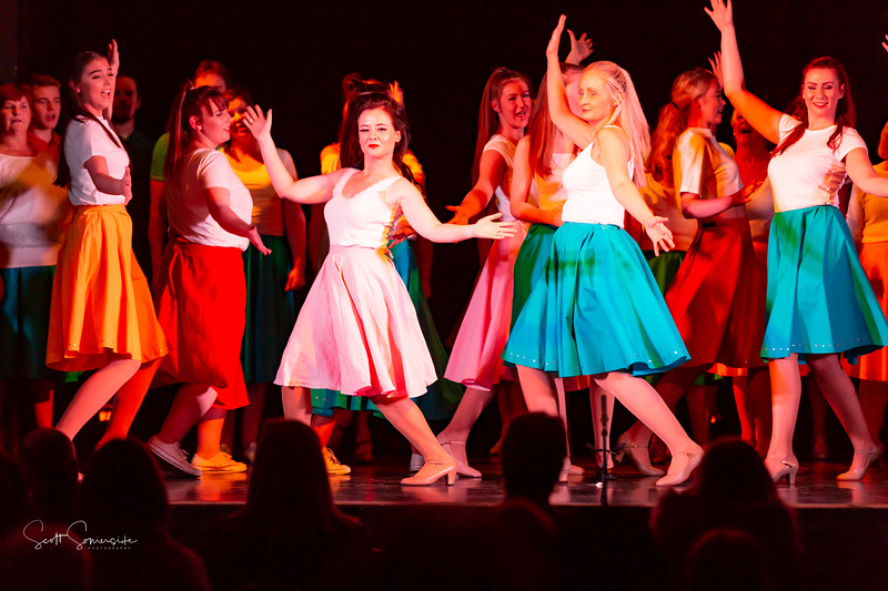 St_Annes_Musical_Productions_2019_592.jpg