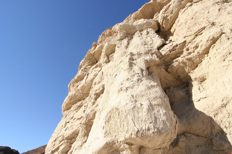 red roc canyon sp 019-2.jpg