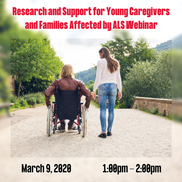 Copy of Research and Support for Young Caregivers and Families Affected by ALS.png