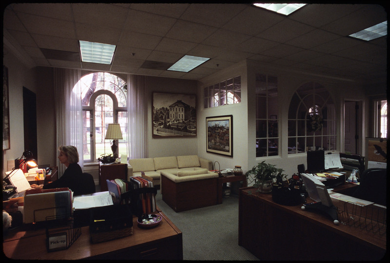 Rand Pacific Sales, Inc., South Gate, 2004