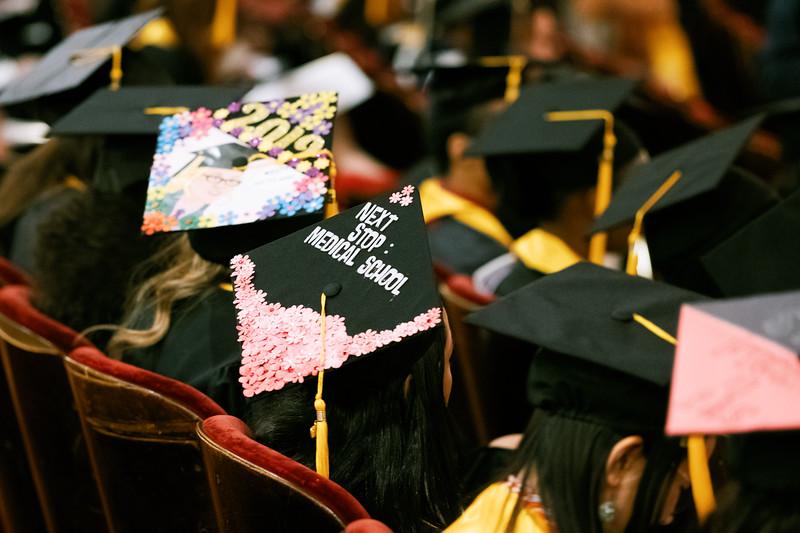 19.6.6 Macaulay Honors Graduation-146.jpg