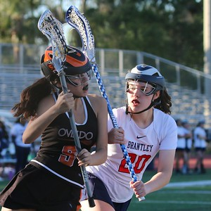 03/15/2018 Oviedo vs. Lake Brantley (JV)