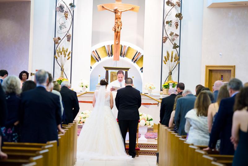 0613-Trybus-Wedding.jpg