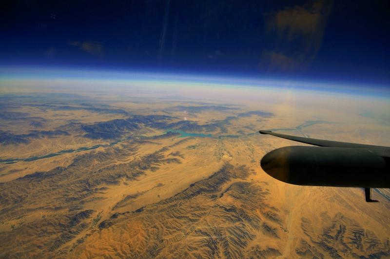 Afghan Lake.jpg