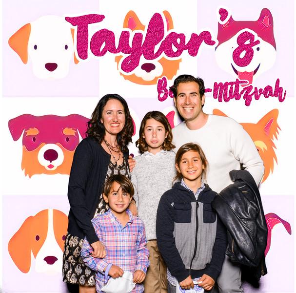 Taylors pawmitzvah-20809.jpg