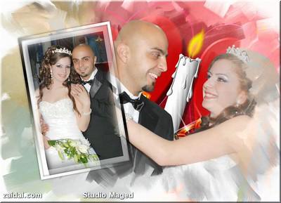 hadi_georgi_wed