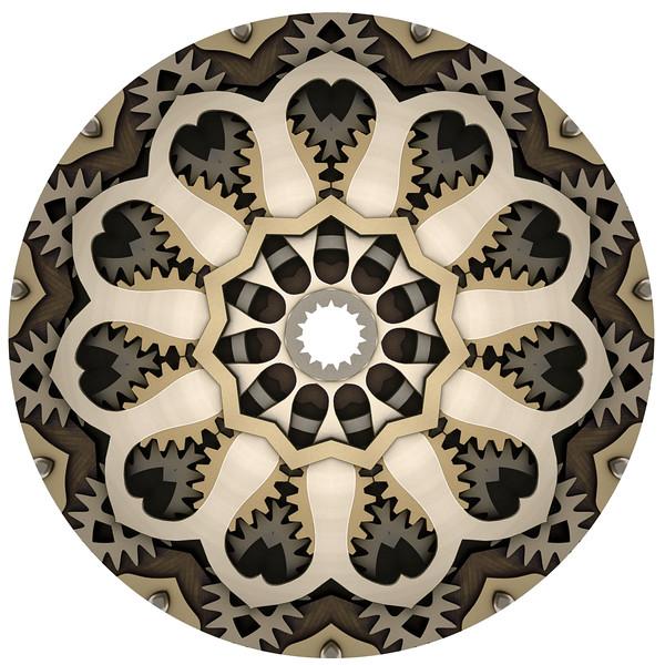 PC pattern30.jpg