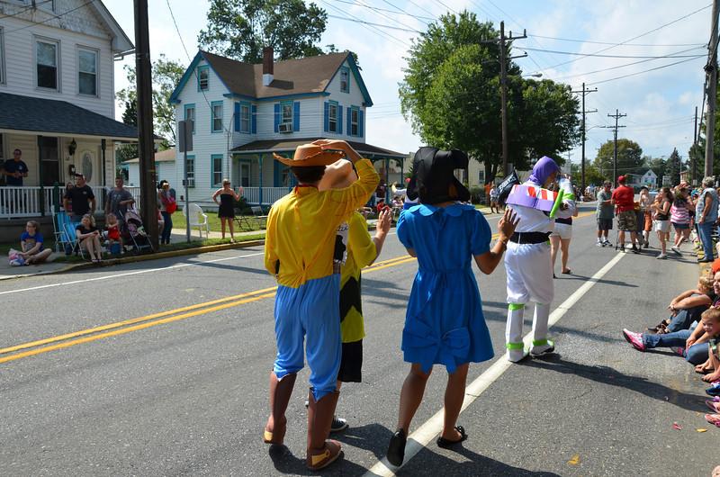 2012 Septemberfest Parade039.jpg