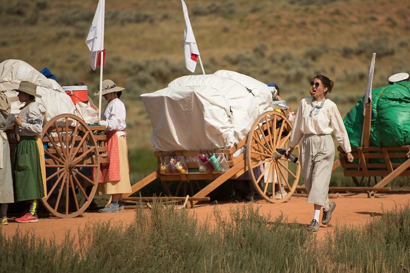 rodeo-1730.jpg