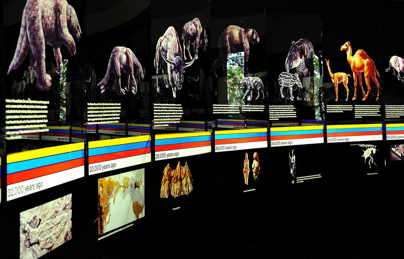 Page Museum-23.jpg