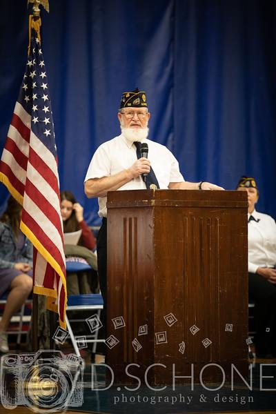 Veteran's Day-27.JPG