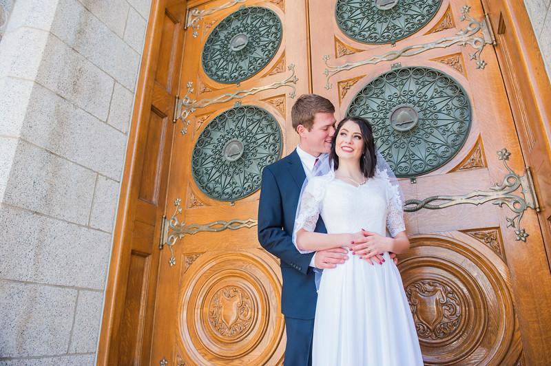 john-lauren-burgoyne-wedding-264.jpg