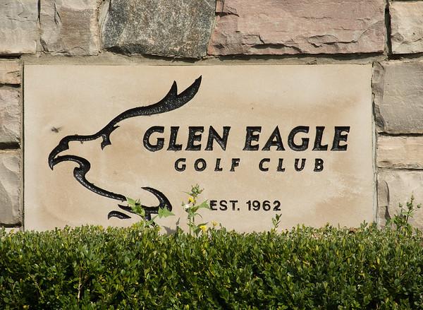 Sept 24 Rotary Toronto West Golf Tournament