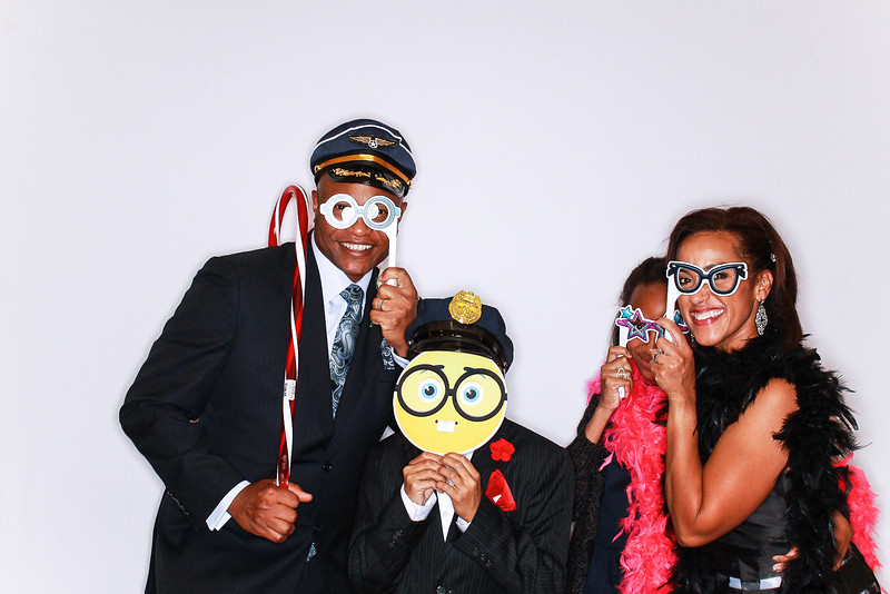 Russell And Anne Tie The Knot At DU-Photo Booth Rental-SocialLightPhoto.com-7.jpg