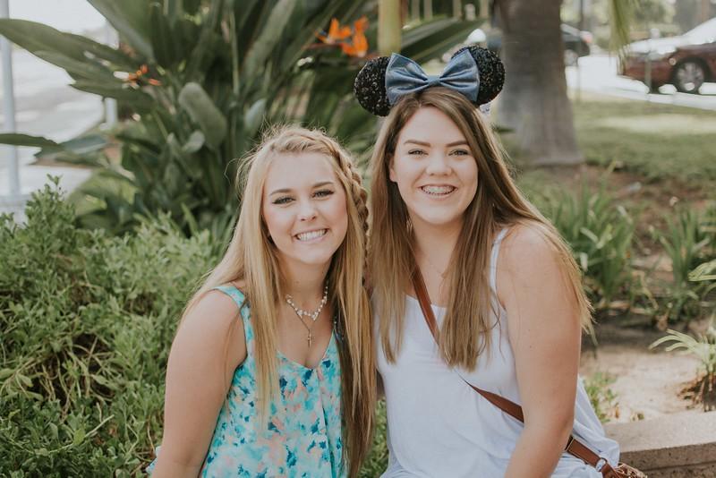 Disney Day Three-1.jpg