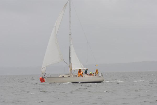 20101003_120.JPG
