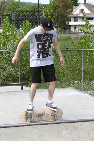 skatepark2012156.JPG
