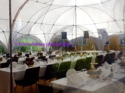 A Danish Golden Wedding Anniversary
