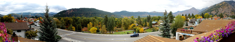 leavenworth_panorama.jpg