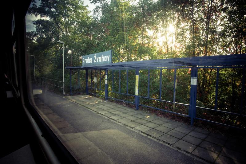vlakem-009.jpg